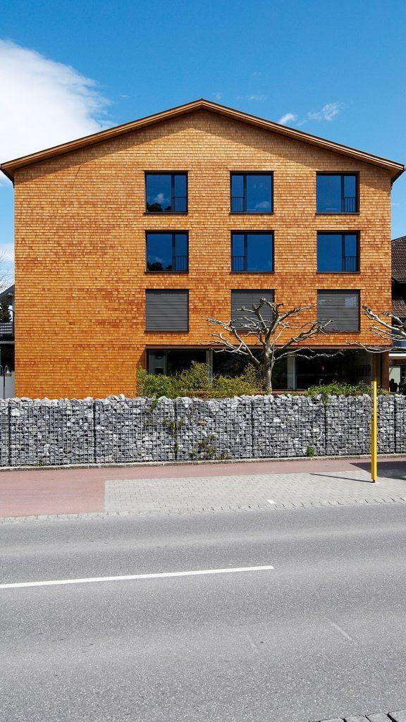 Hotel-GasthofLo__wen-Feldkirch-Nofels-02