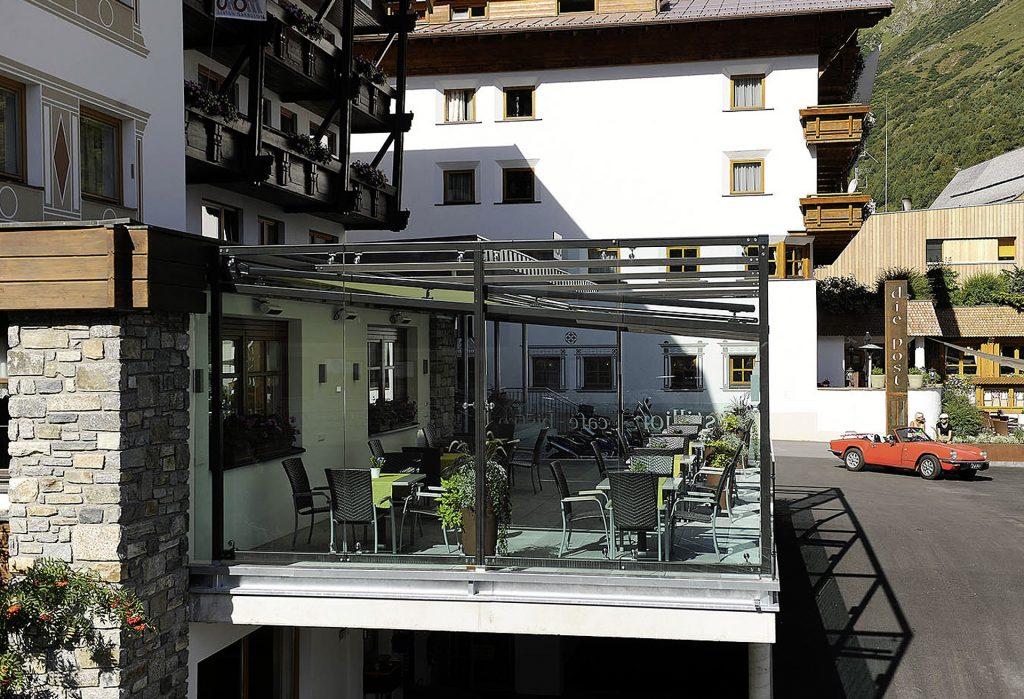Hotel_Post_Platzgestaltung_03