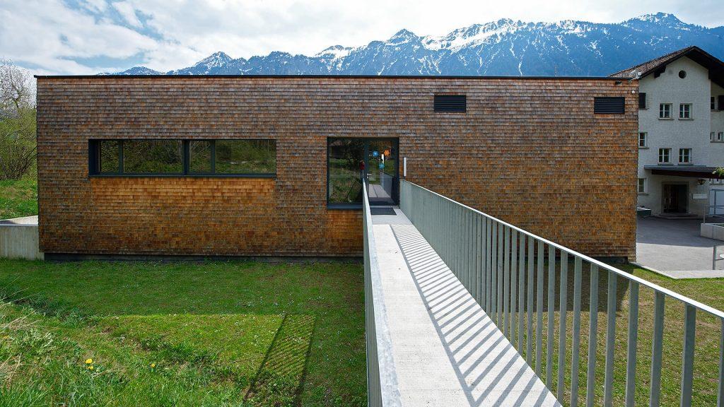 Kindergarten-Turnhalle-Bludenz-01