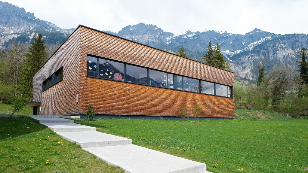 Kindergarten-Turnhalle-Bludenz-03