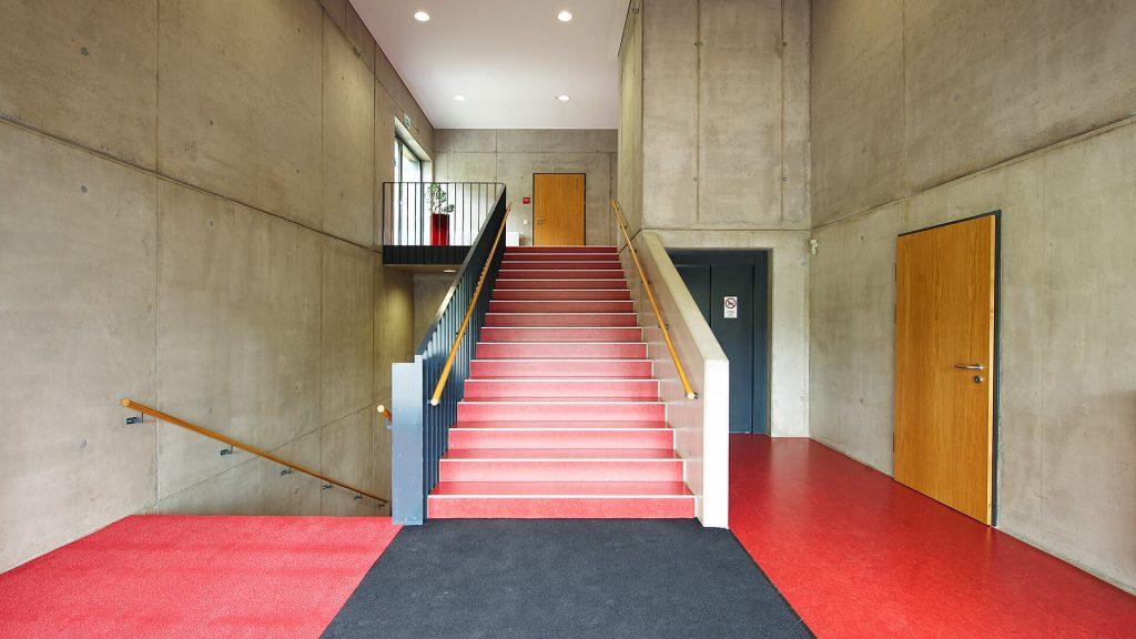 Kindergarten-Turnhalle-Bludenz-04