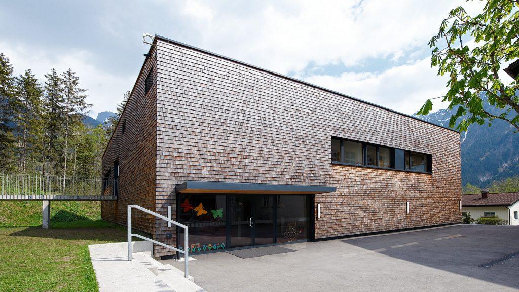 Kindergarten-Turnhalle-Bludenz-07