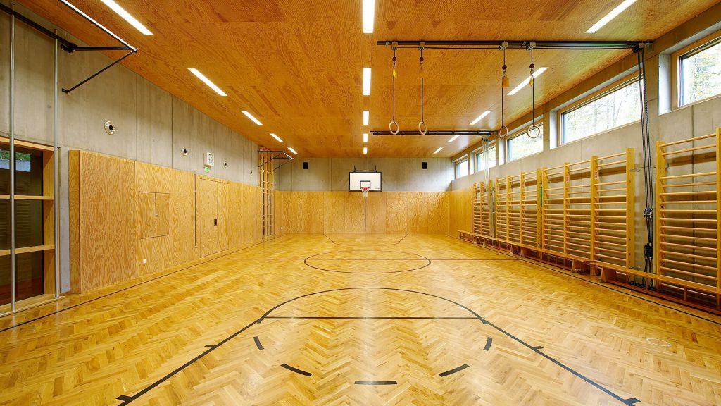 Kindergarten-Turnhalle-Bludenz-08