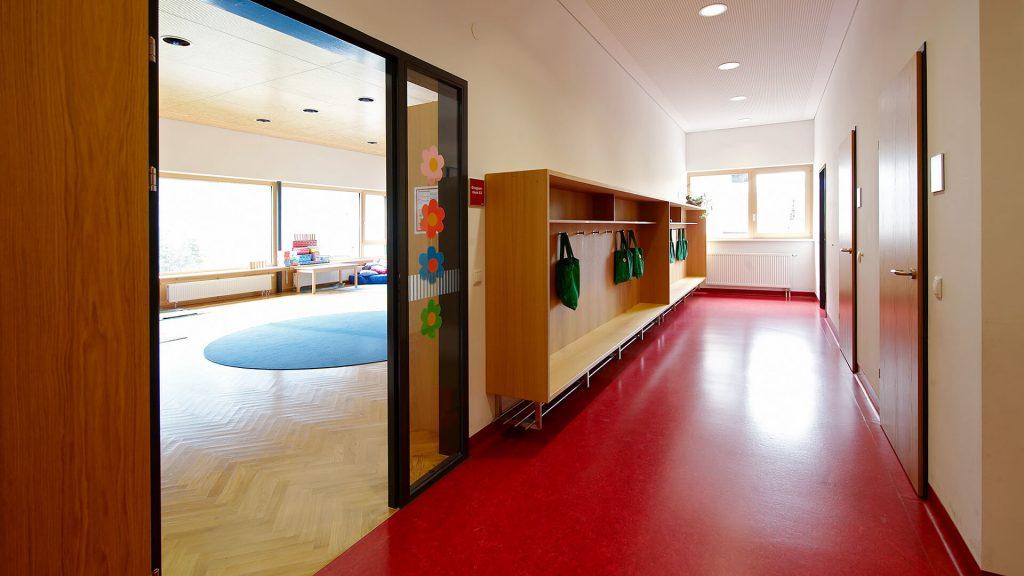 Kindergarten-Turnhalle-Bludenz-09