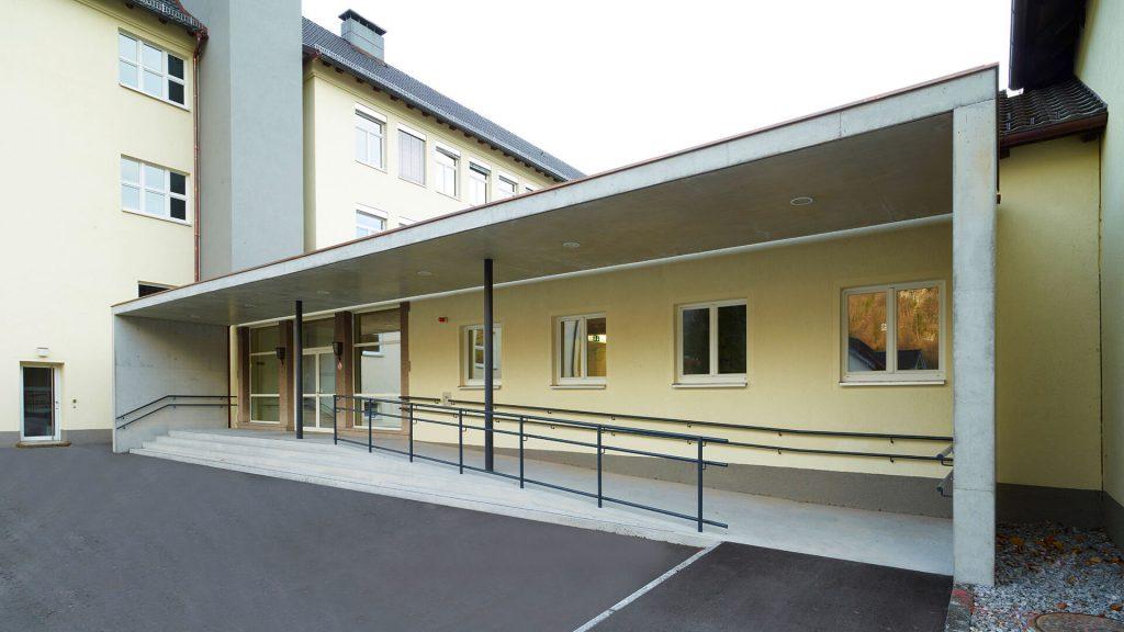 Mittelschule-Mehrzwecksall-Bludenz-03