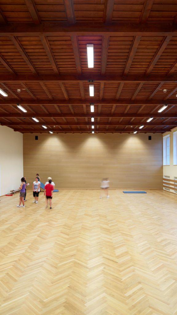Mittelschule-Mehrzwecksall-Bludenz-06