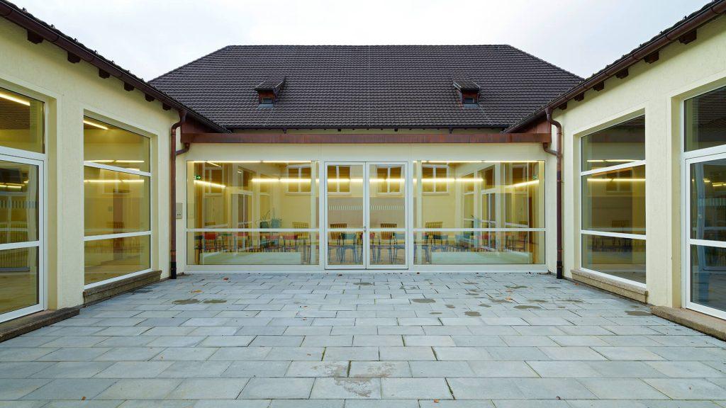 Mittelschule-Mehrzwecksall-Bludenz-08