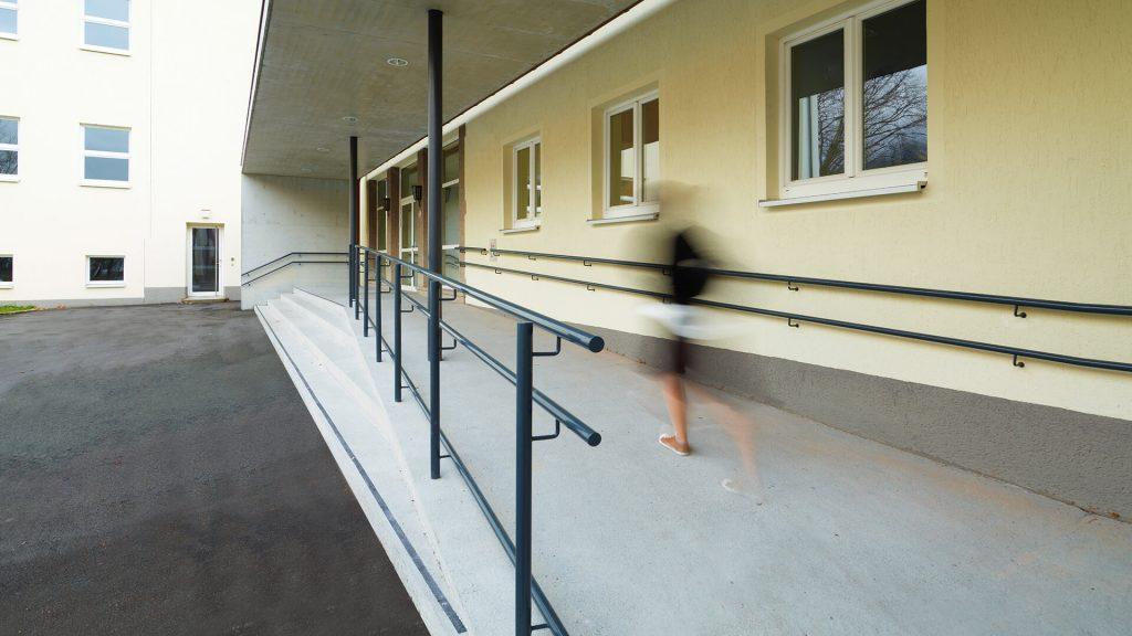 Mittelschule-Mehrzwecksall-Bludenz-09