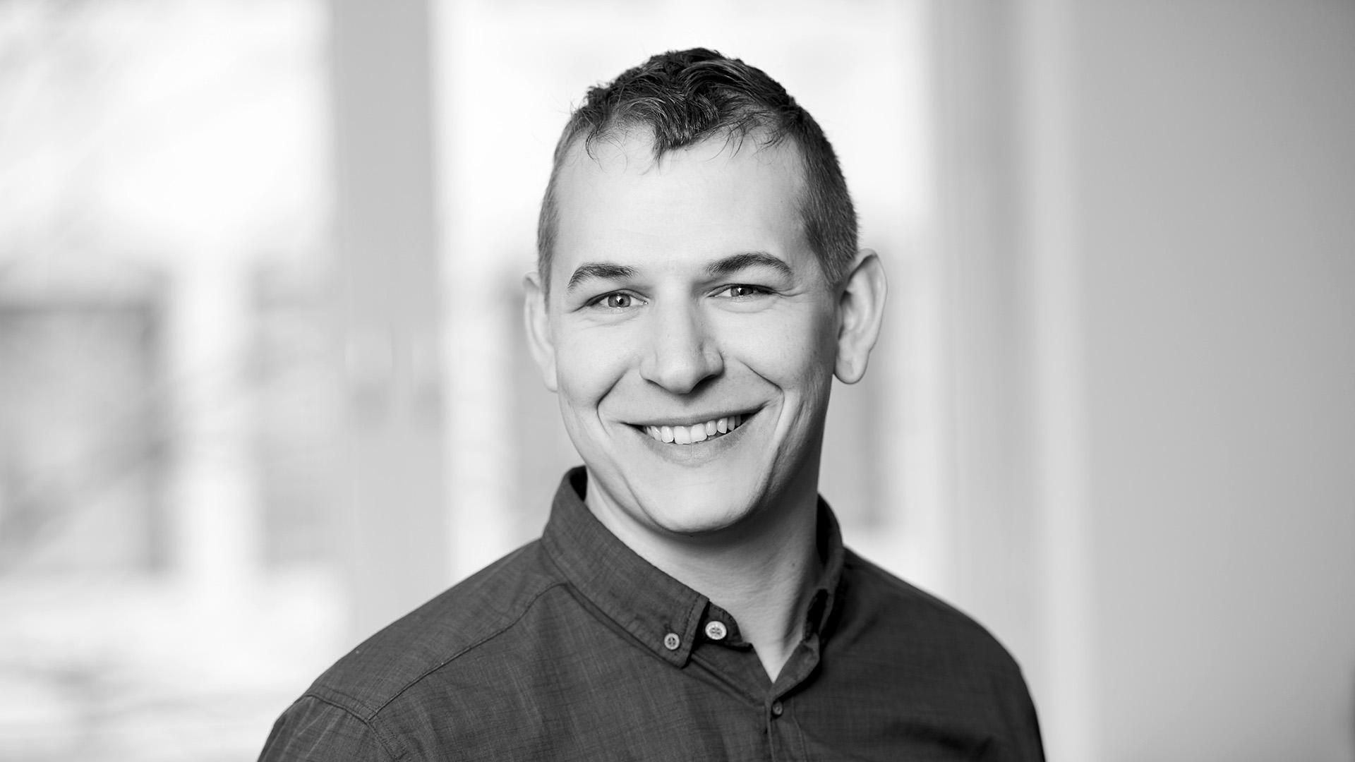 Architektur für Vorarlberg Team Deiter Vetter Patrick Ströhle