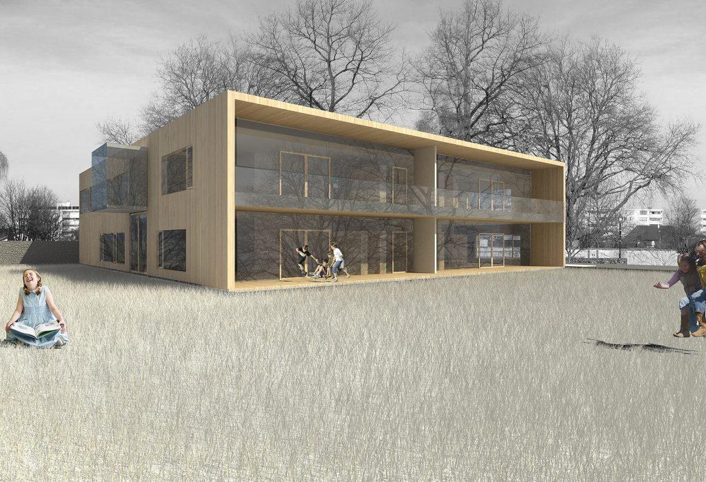 WB_Kindergarten_Rheindorf_Lustenau_02