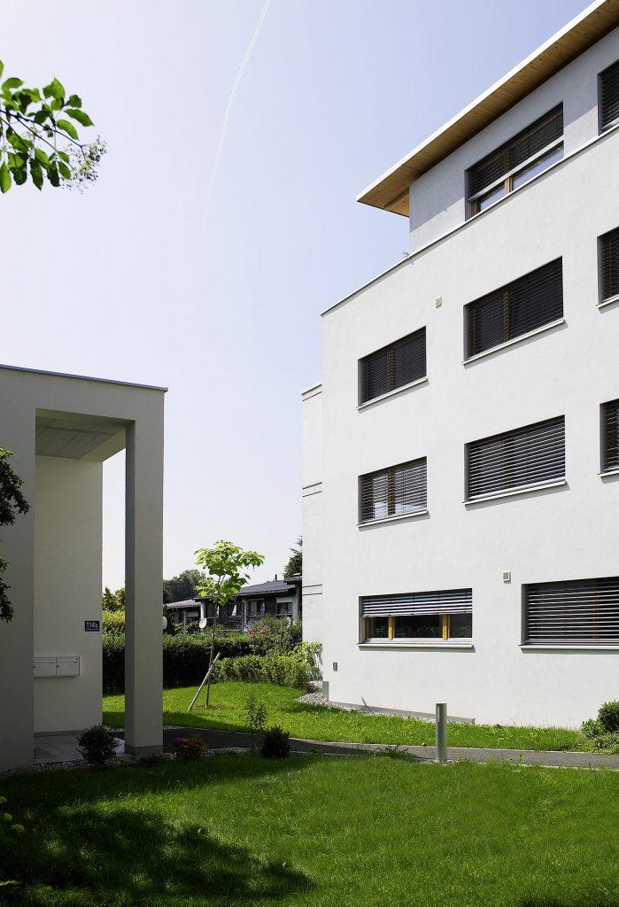 Wohnanlage-An_der_Ach-Bregenz-03
