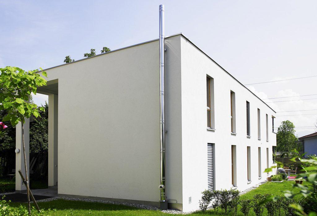 Wohnanlage-An_der_Ach-Bregenz-06