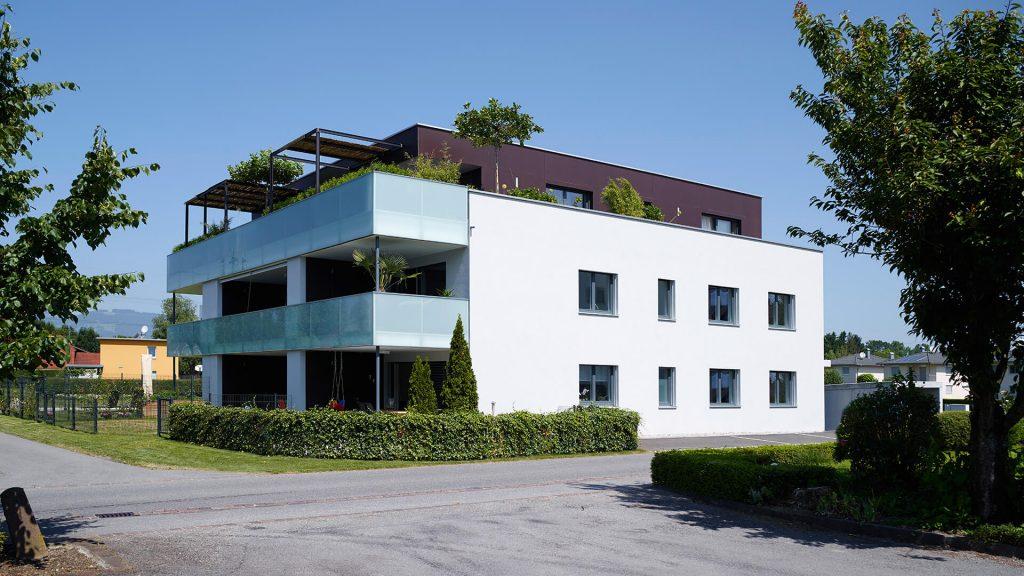 Wohnanlage-Lirerstrasse-Altach-04