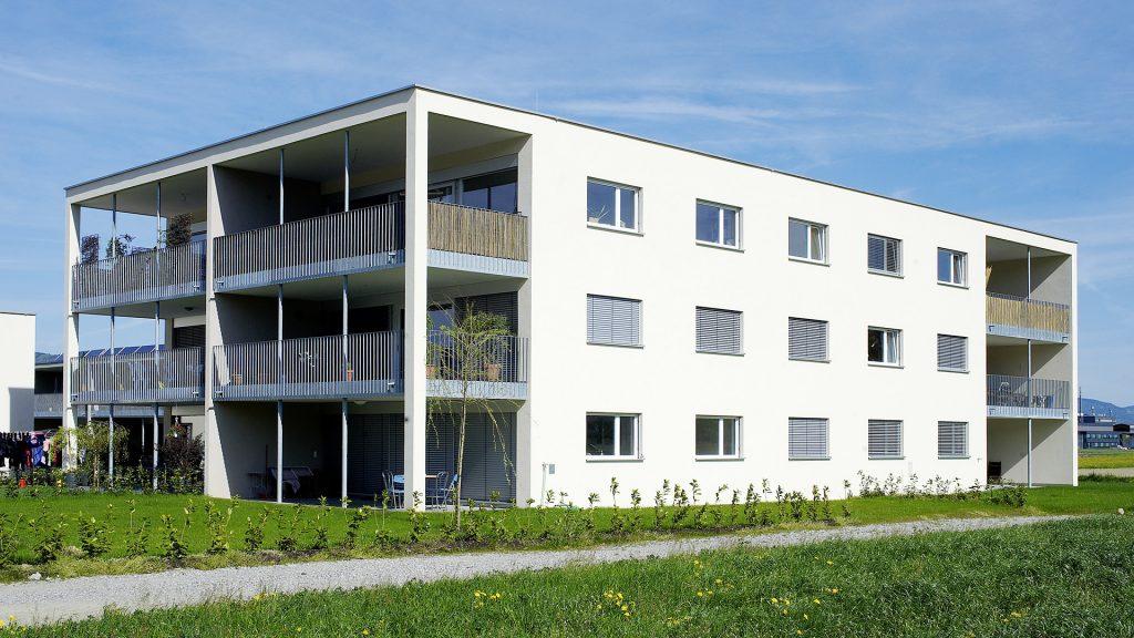 Wohnanlage-Nägeler-Feldkirch-02