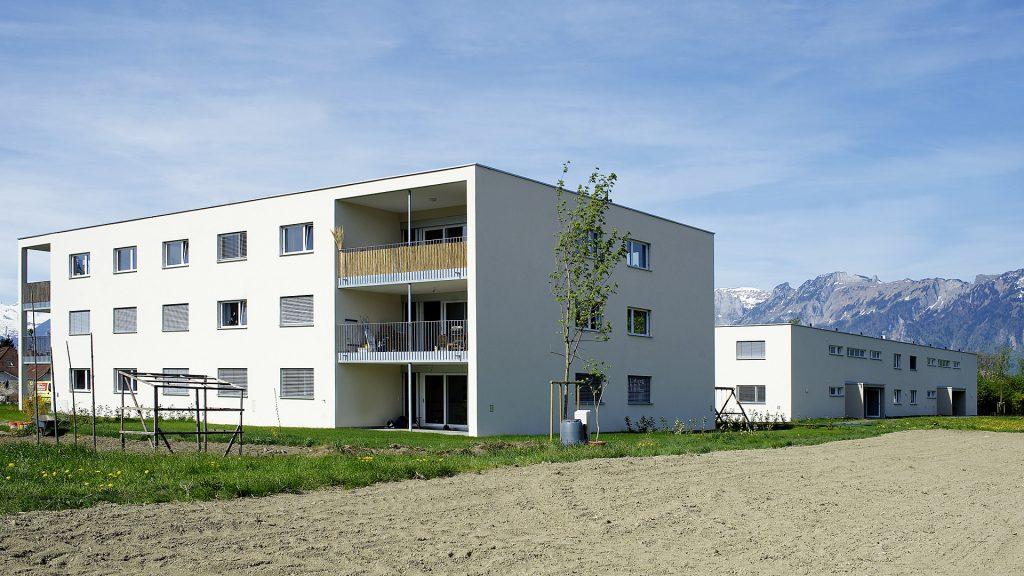 Wohnanlage-Nägeler-Feldkirch-03