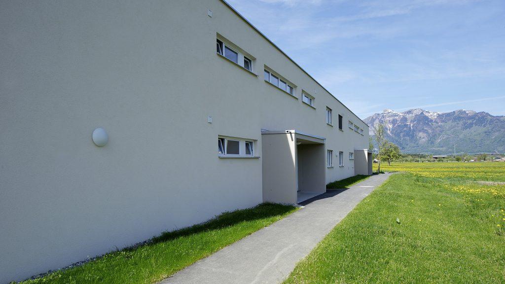 Wohnanlage-Nägeler-Feldkirch-05