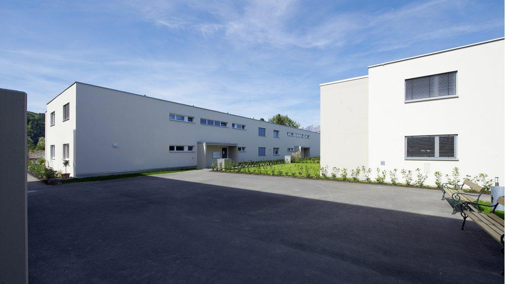 Wohnanlage-Nägeler-Feldkirch-06