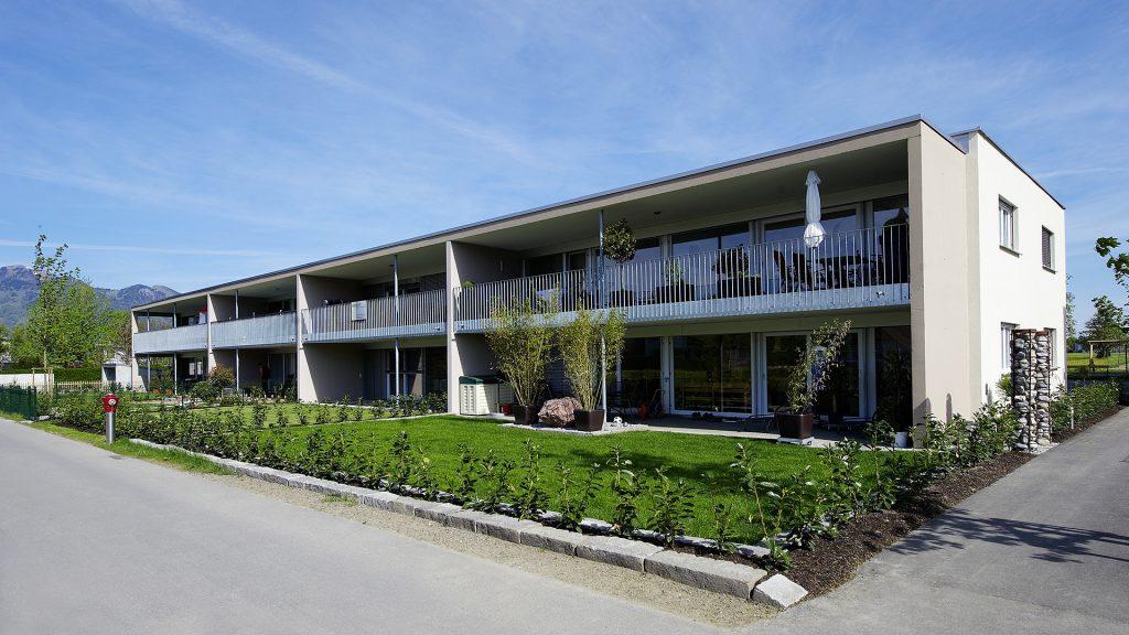 Wohnanlage-Nägeler-Feldkirch-08