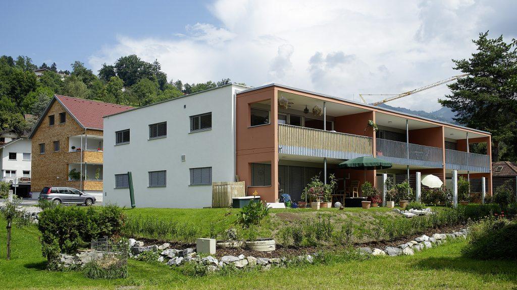 Wohnanlage-Sattelberg-Klaus-06