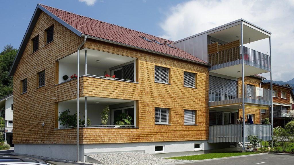 Wohnanlage-Sattelberg-Klaus-07