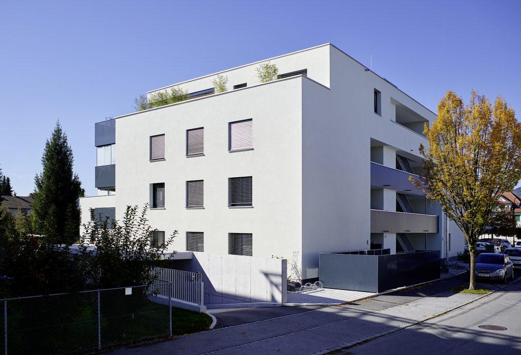 Wohnanlage-Schillerstraße-Lustenau-04