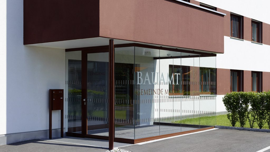 Wohnanlage-Schulstrasse-02