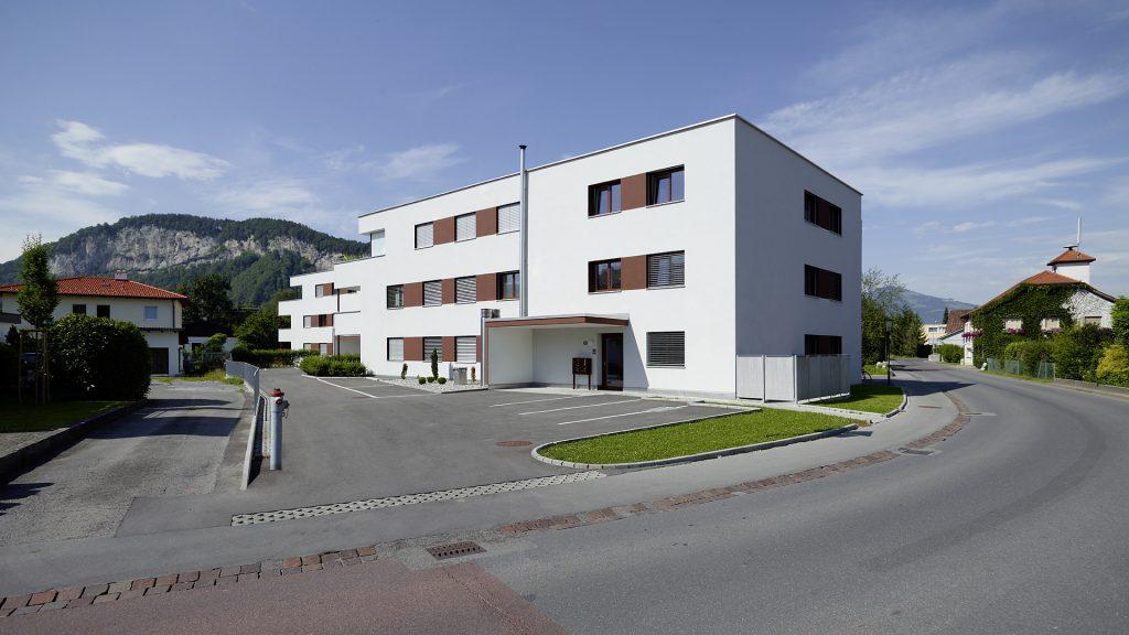 Wohnanlage-Schulstrasse-03