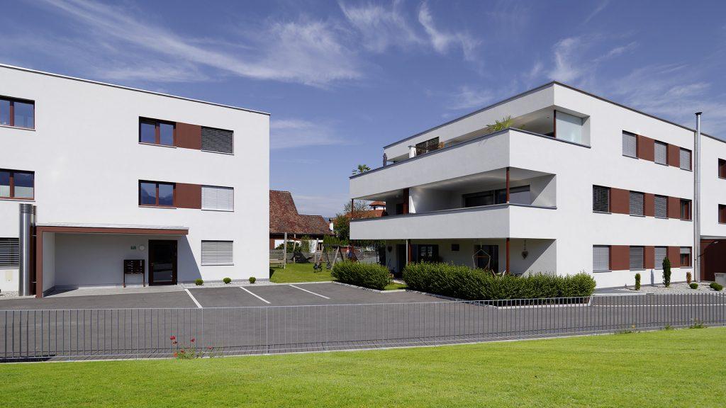 Wohnanlage-Schulstrasse-04