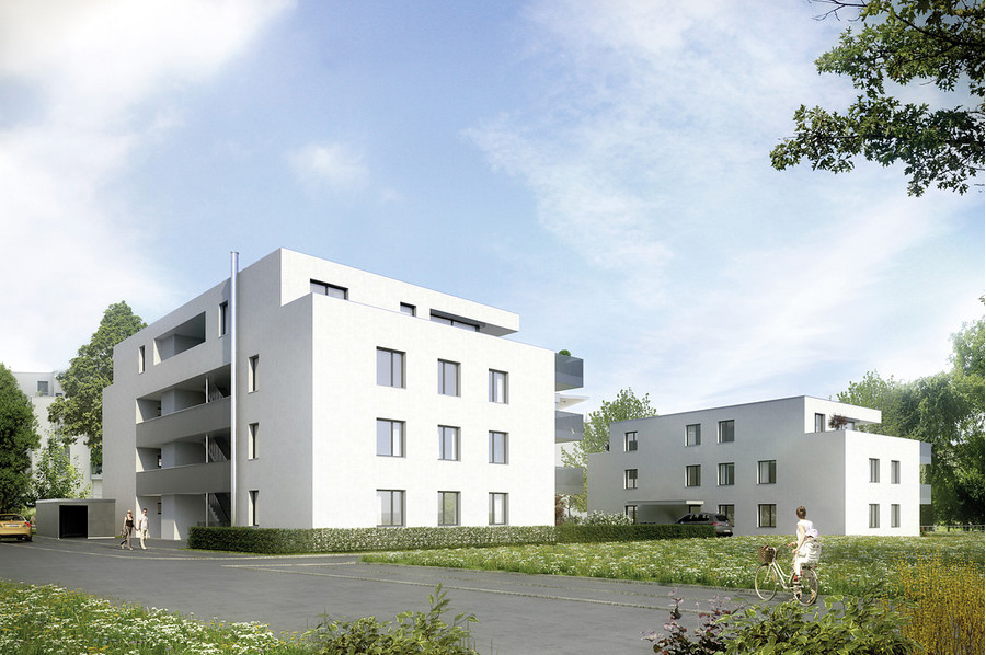 schillerstrasse04