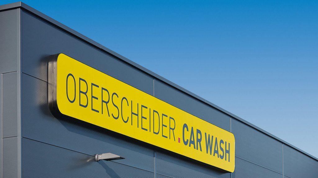 Autowaschanlage-Oberscheider-Rankweil-06