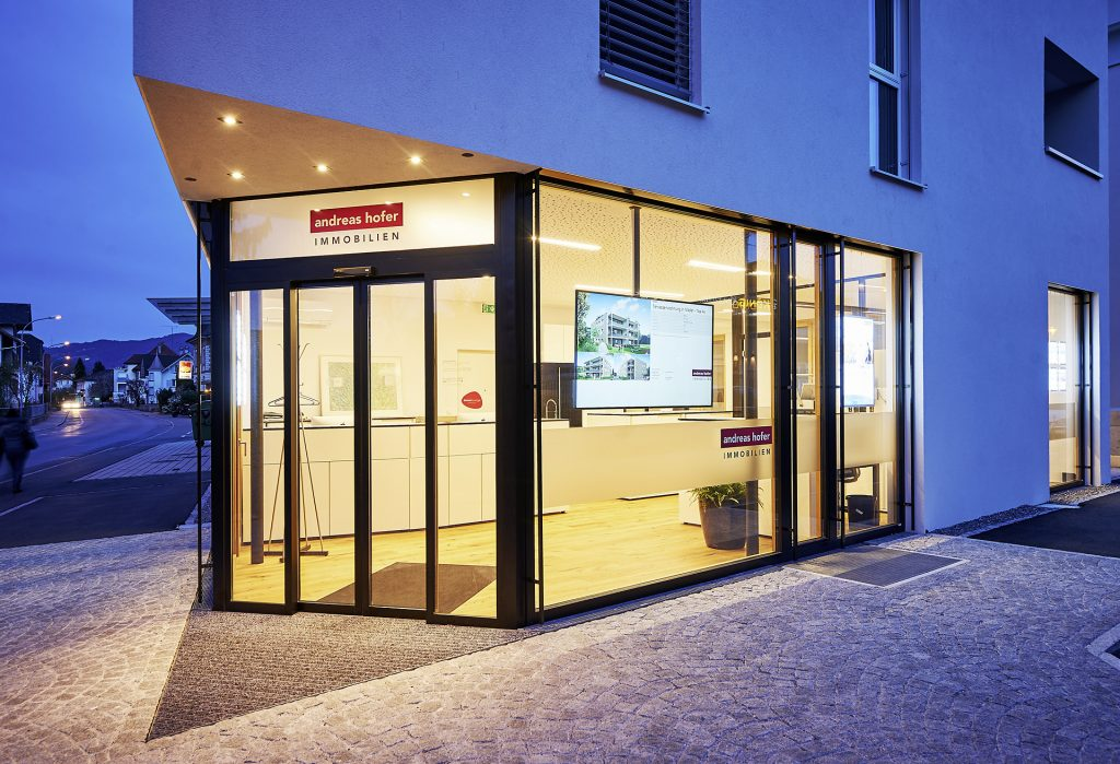 Büro-Andreas_Hofer-Lustenau-03