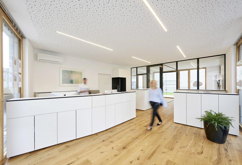 Büro-Andreas_Hofer-Lustenau-04