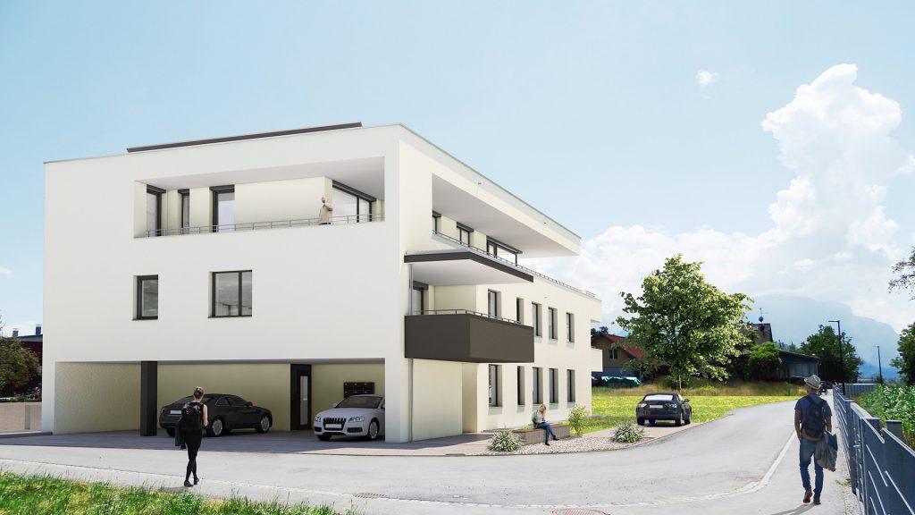 Cluniastrasse_Norden_2