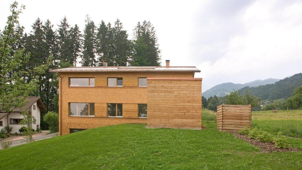 EinfamilienhausD-Batschuns-03