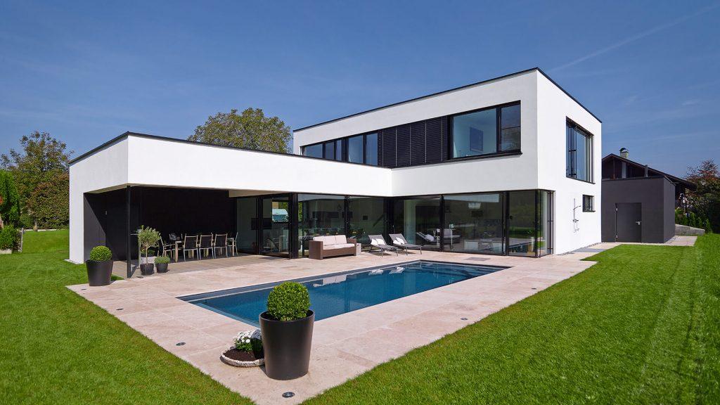 EinfamilienhausG-Hoechst-03