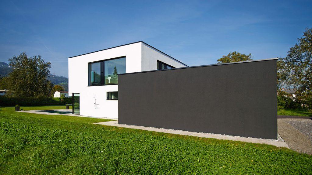 EinfamilienhausG-Hoechst-07