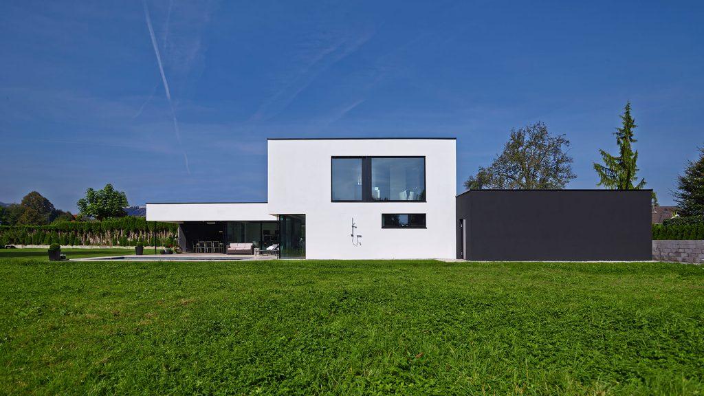 EinfamilienhausG-Hoechst-08