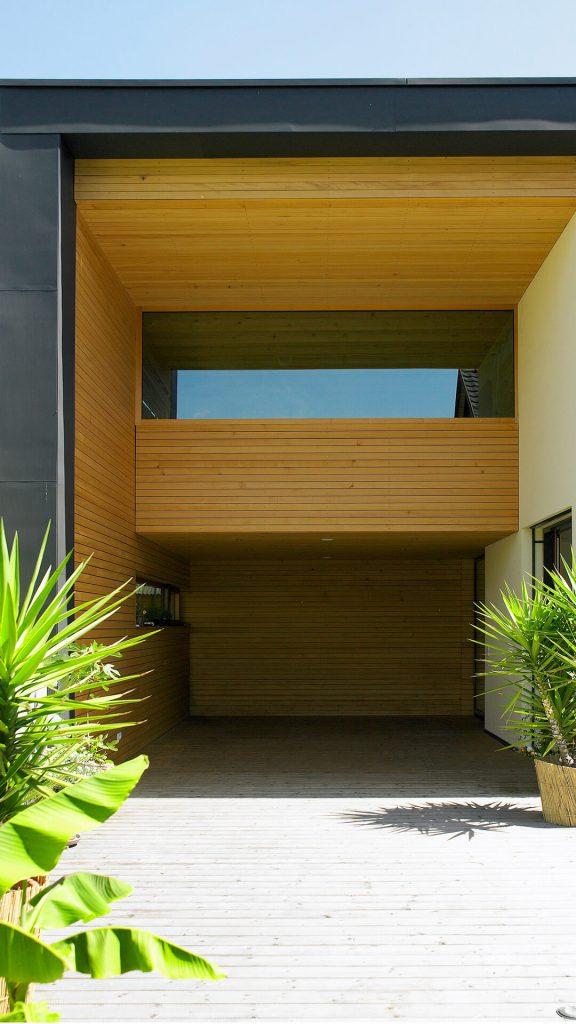 EinfamilienhausM-Goefis-05