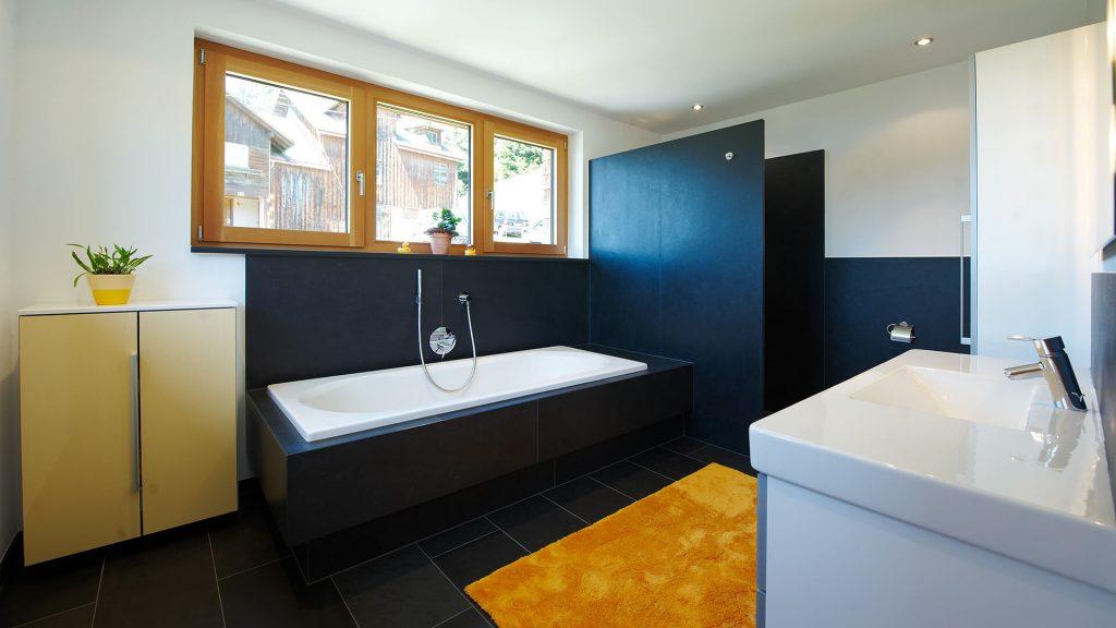 EinfamilienhausM-Laterns-05