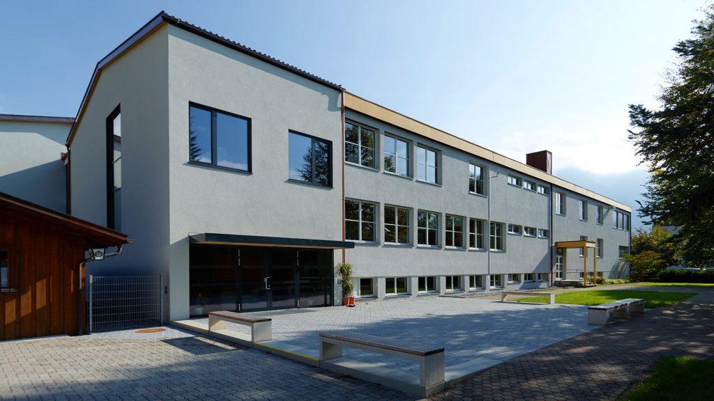 PolytechnischeSchule-Erweiterung-Bludenz-01