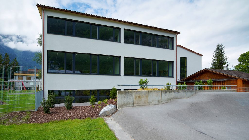 PolytechnischeSchule-Erweiterung-Bludenz-03