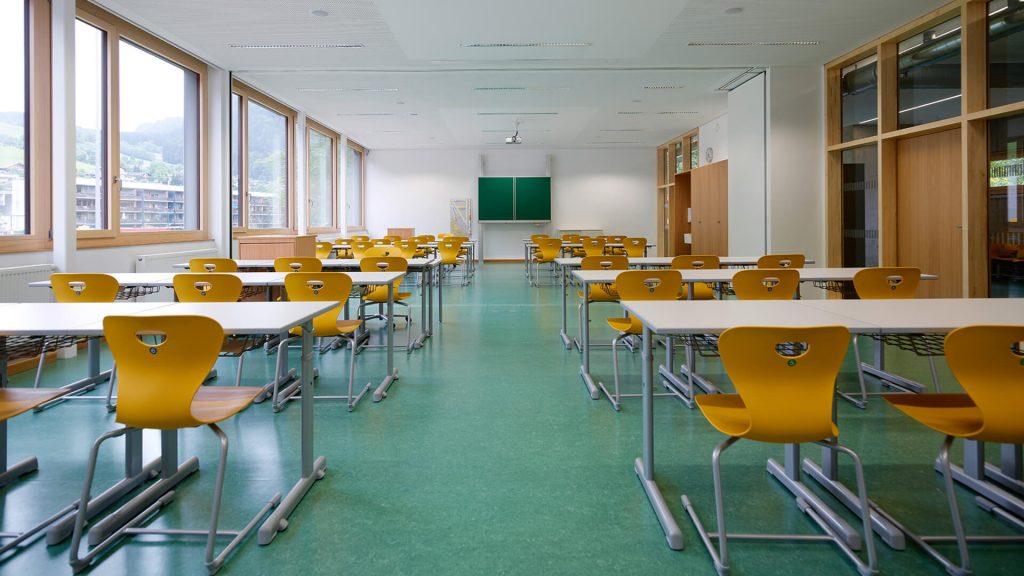 PolytechnischeSchule-Erweiterung-Bludenz-04