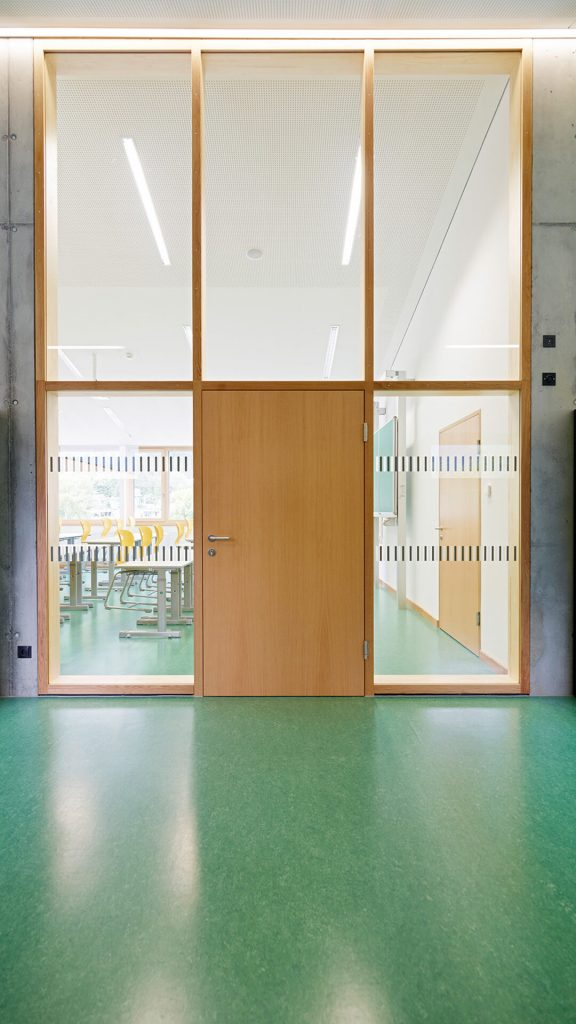 PolytechnischeSchule-Erweiterung-Bludenz-05