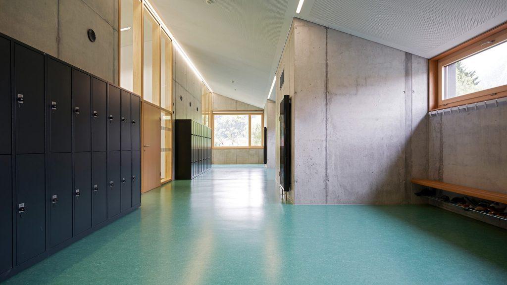 PolytechnischeSchule-Erweiterung-Bludenz-06