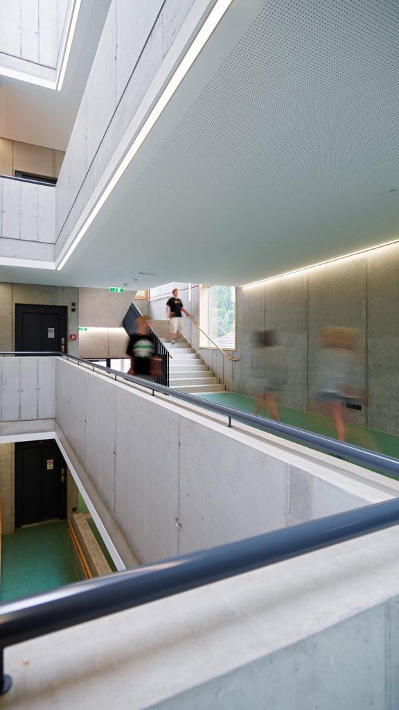 PolytechnischeSchule-Erweiterung-Bludenz-09