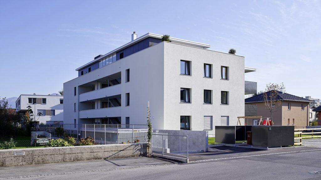 WA-Lerchenfeldstr-04