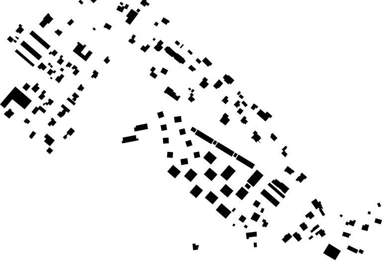 Wettbewerb Siedlung Kaltenbrunnen