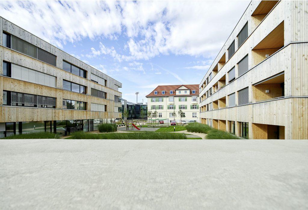 Wohnanlage-Schützengarten-Lustenau-04