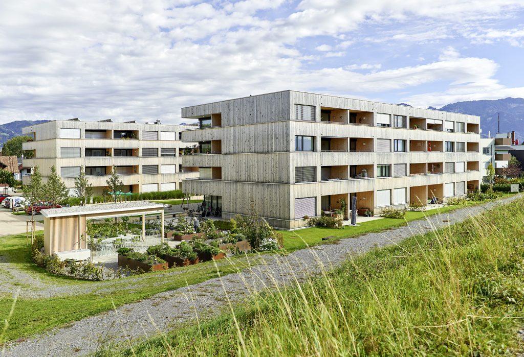 Wohnanlage-Schützengarten-Lustenau-05