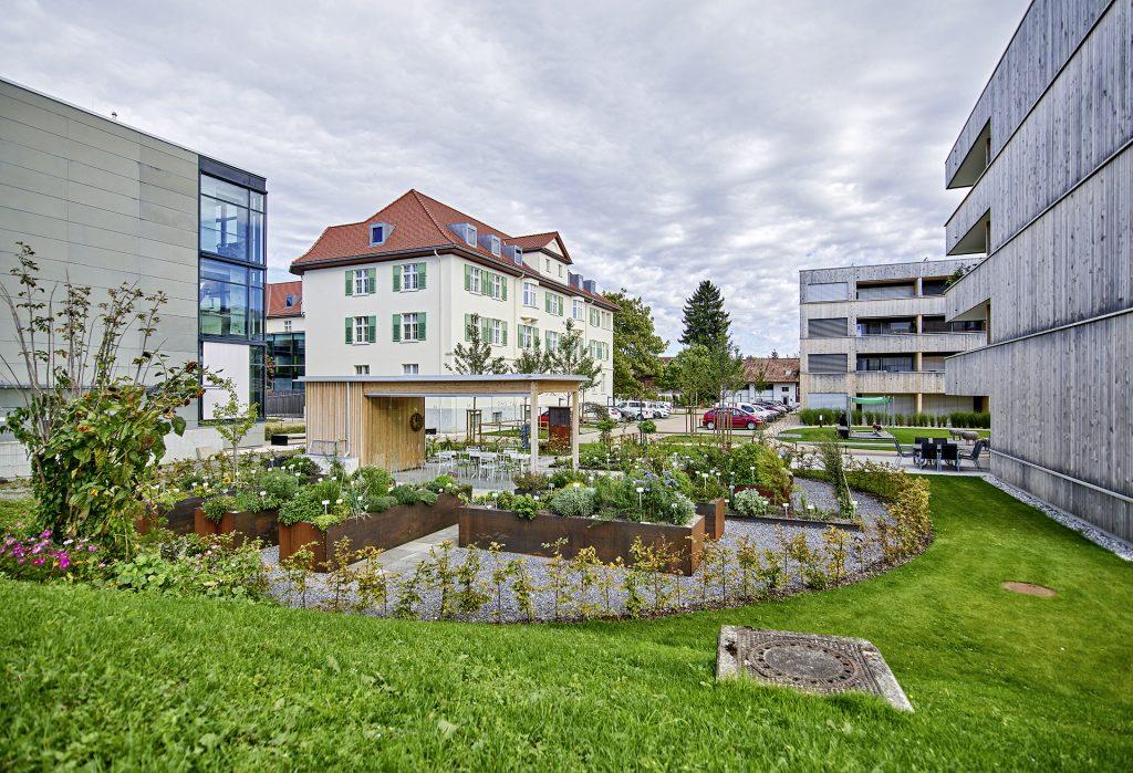 Wohnanlage-Schützengarten-Lustenau-06